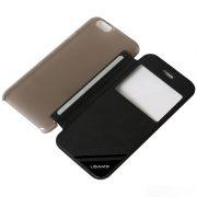 iPhone 66S - 091283-6