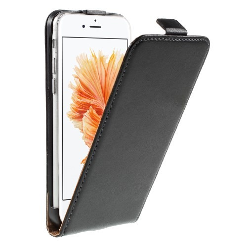iPhone 66S - 091285