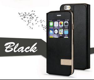 iPhone 66S - 091333