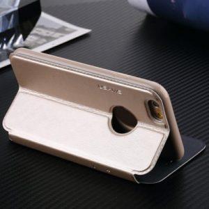 iPhone 6S Plus - 091250