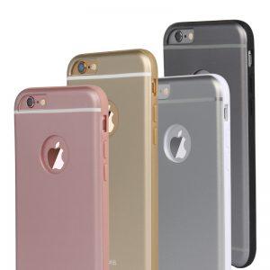 iPhone 6S Plus - 091252