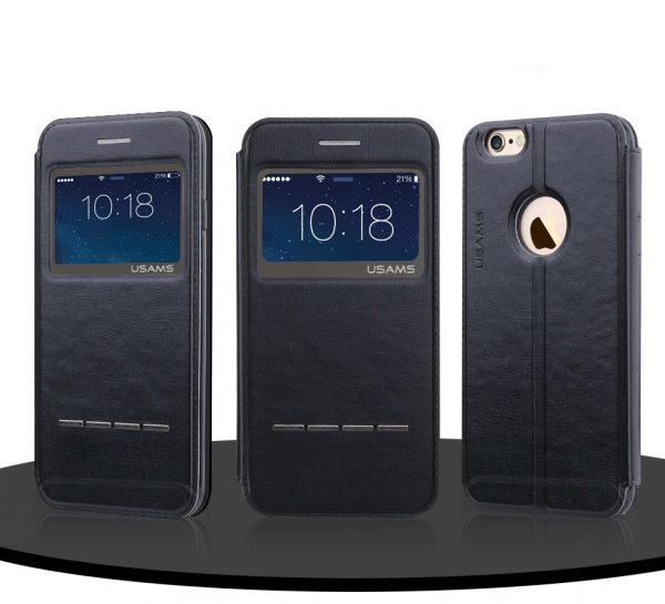 iPhone 6S Plus - 091290