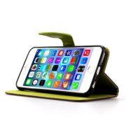 iPhone 6S Plus - 091291-3