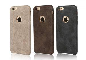 iPhone 6S Plus - 091293