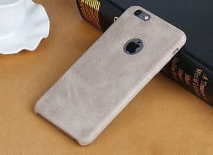 iPhone 6S Plus - 091331