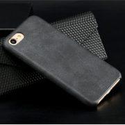 iPhone 7 - 091253-5