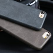 iPhone 7 - 091253-6