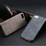 iPhone 7 - 091253-7