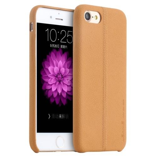 iPhone 7 - 091254