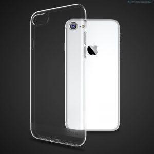 iPhone 7 - 091257