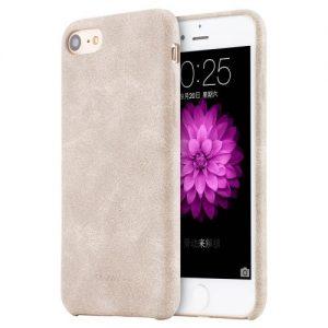 iPhone 7 - 091295