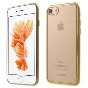iPhone 7 - 091296