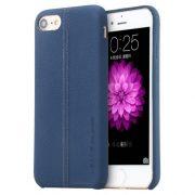 iPhone 7 - 091297-1
