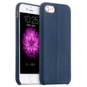 iPhone 7 - 091297