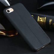 iPhone 7 - 091297-4