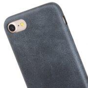iPhone 7 Plus - 091255 - 1