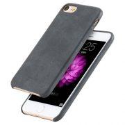 iPhone 7 Plus - 091255 - 2