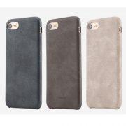 iPhone 7 Plus - 091255 - 5