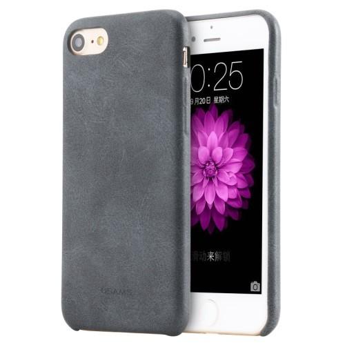 iPhone 7 Plus - 091255