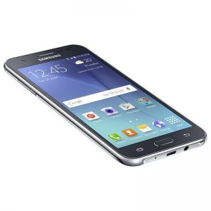 samsung-galaxy-j5-8gb