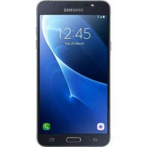 samsung-galaxy-j7-2016-16gb