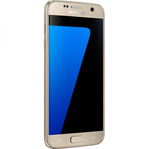 samsung-galaxy-s7-g930-4g-32gb-gold