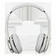 Ακουστικά_eplace.gr