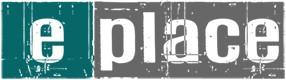 Eplace.gr -  ΚΙΝΗΤΑ ΤΗΛΕΦΩΝΑ