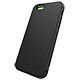 mobile_cases_eplace.gr_